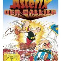 Asterix-der-Gallier-B00005A3GC