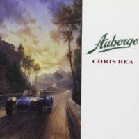 Auberge-B00000737V