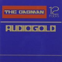 Audiogold-B000UNX1N0