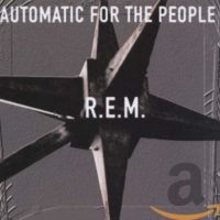 Automatic-for-the-People-B000002MG1
