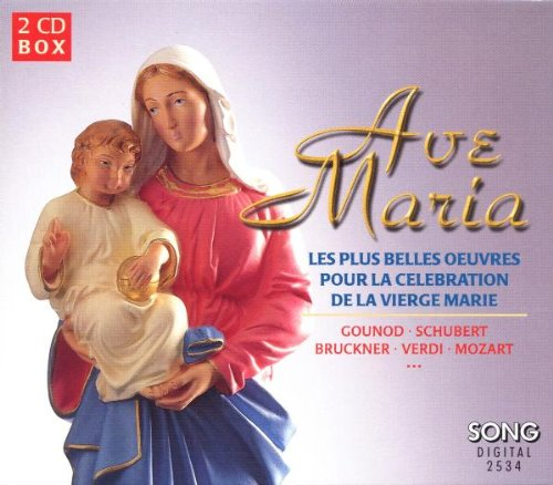 Ave-Maria-B00003GPG4-2