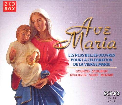 Ave-Maria-B00003GPG4