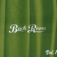 Back-Room-Vol1-B000E6ESTY