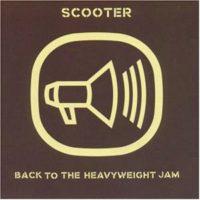 Back-to-the-Heavyweight-Jam-B00002DE0P