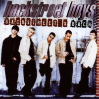 BackstreetS-Back-B00000707N
