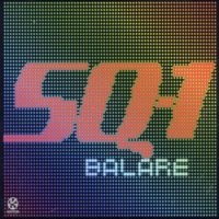 Balare-B000067IU6