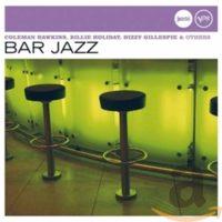 Bar-Jazz-Jazz-Club-B000EXZF8U