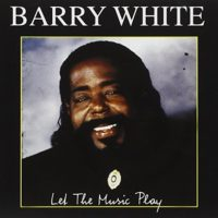 Barry-White-Let-the-Music-Play-B000051K79