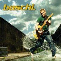 Baschi-B002VCAQWW