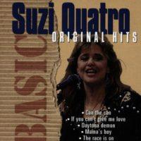 Basic-Original-Hits-B000005RSS