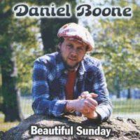 Beautiful-Sunday-B000023XRF