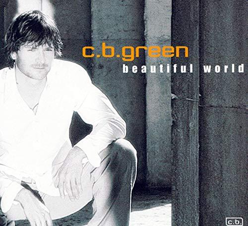 Beautiful-World-B0002A4ITM