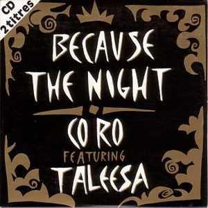 Because-the-night-2-track-CARD-SLEEVE-CD-single-B005FOEEDA