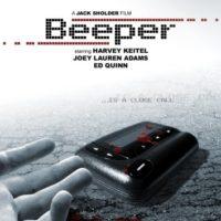 Beeper-Steelbook-B00142HP2O