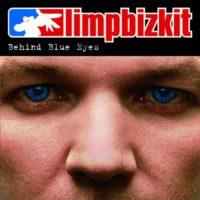 Behind-Blue-Eyes-B0000W3N6G