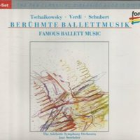 Berhmte-Ballettmusik-Tschaikowsky-Verdi-Schubert-B00WBJWDQW