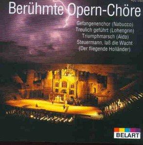 Beruehmte-Opernchoere-B000025KVW