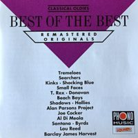 Best-Of-The-Best-Classical-Oldies-B00000AW52