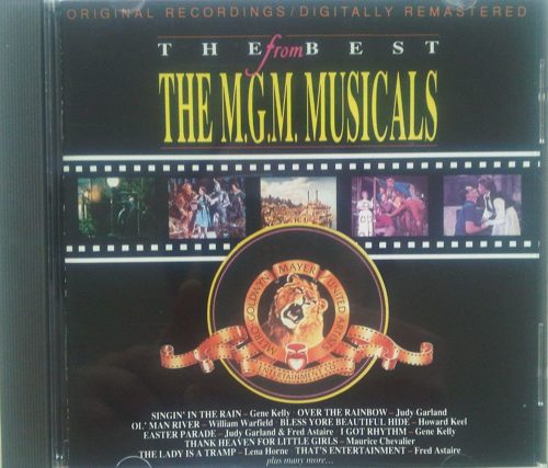 Best-from-the-Mgm-Musicals-B00000ARUY