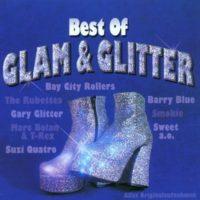 Best-of-Glam-Glitter-B00005AT26