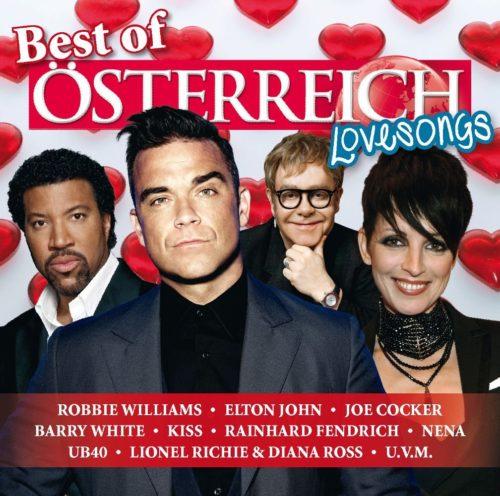 Best-of-sterreich-Lovesongs-B00C4D9JKS