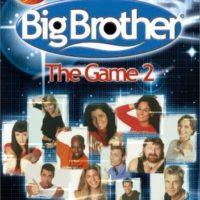 Big-Brother-2-B000050YNV