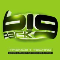 Big-Pack-Trance-Techno-B00005T7R3