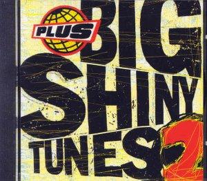 Big-Shiny-Tune-Vol-2-B000065NA8