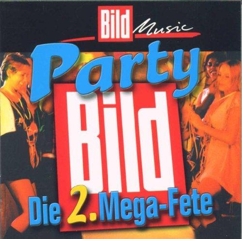 Bild-Party-Vol2-B00004SPJK