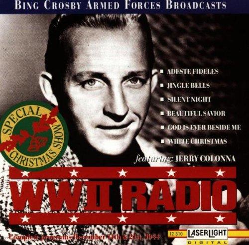 Bing-Crosby-Christmas-B00002564E