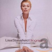 Biography-The-Greatest-Hits-B000088NTE