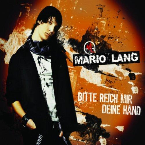 Bitte-Reich-Mir-Deine-Hand-B000XH35R0