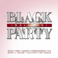 Black-Ballads-Party-B00005UNI9