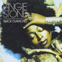Black-Diamond-B000042O1X