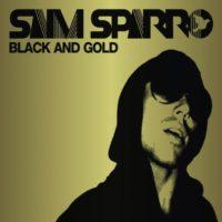 Black-Gold-B0017UYT36