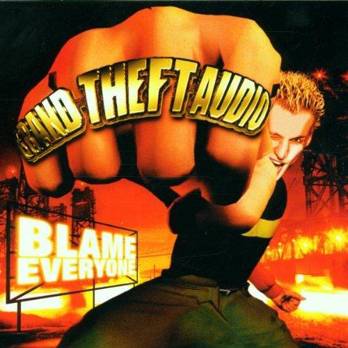 Blame-Everyone-B00004YNE9