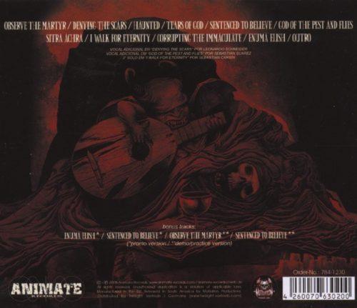 Blemished-Redemption-B0018TNJ78-2