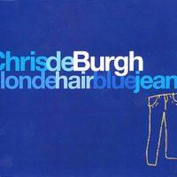 Blonde-hair-blue-jeans-1994-B000006Y1N
