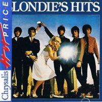 Blondies-hits-1981-B0000924EM