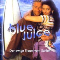 Blue-Juice-B0001XOLRE