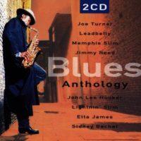 Blues-Anthology-B0000242NJ