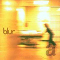 Blur-B000006T1P