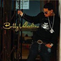 Bobby-Valentino-B0007XT7WC