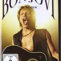 Bon-Jovi-Inside-the-Music-B007G1I12K