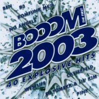Booom-2003-the-First-B00007BKGW