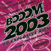 Booom-2003-the-Third-B00009XBXO