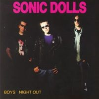 Boys-Night-Out-B0002NFP7S