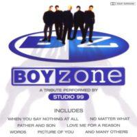 Boyzone-A-tribute-performed-by-Studio-99-B00003ZA5O