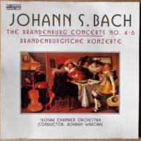 Brandenburgische-Konzerte-Konzert-4-6-B00002MY72