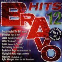 Bravo-Hits-12-B0000074WS